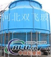 优质冷却塔生产厂家