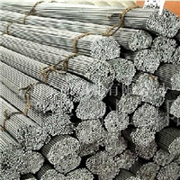 LD5鋁棒熱處理效果及性能