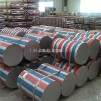 国产LY2铝棒,进口LY2铝棒供应商