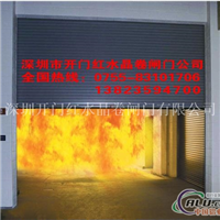 深圳不锈钢网闸门