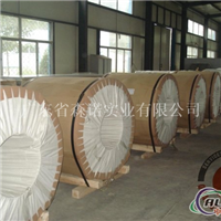 LY12铝材厂家销售