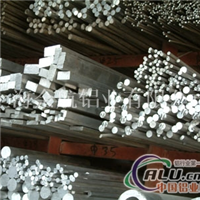 5006铝棒性能 5006进口纯铝棒