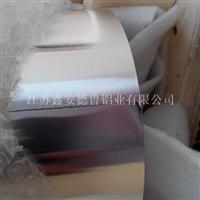 散热器翅片专用合金铝板