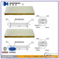 50mm复合板材价格_复合板材价格