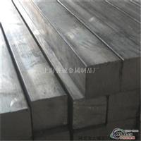 上海6066T6铝型材6066铝棒用途