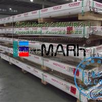 6082超厚铝板 6082耐腐蚀铝板