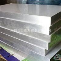 厂家批发直销6061合金铝板