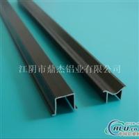 精加工专业铝合金型材重点厂家