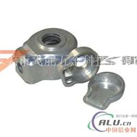铝合金压铸厂铝合金配件制造
