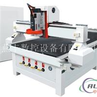 CNC數控雕刻機加工設備