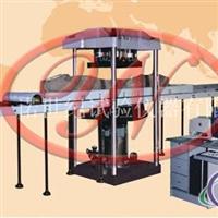 品牌厂家轨道板静载抗裂试验机