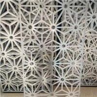 供应雕花刻字铝板材哪家强