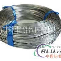 铝线退火是什么硬度