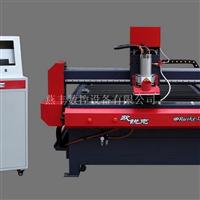 铝型材开槽机产品质量服务优异
