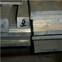 A5005铝板什么价格