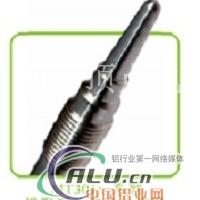MT3011锥形探头熔体温度传感器