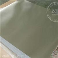 供应铝合金 6082铝合金6082铝板