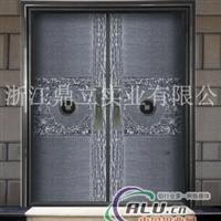 热烈祝贺欧华尊铸铝门荣获西亚马兰门十大品图片中国别墅别墅外观图片