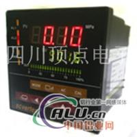 极点电子PS9016智能数字压力调治器