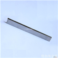 厂家直销 6063T5铝方棒