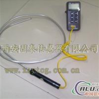 铝水测温仪