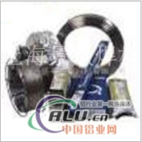 P5PW ACDC阿維斯塔焊條