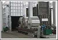 施工铝箔包装专用铝材