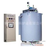 铝型材模具气体氮化炉
