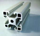 廠家直銷5083鋁型材
