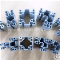 厂家直销工业铝型材