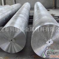 5A02防锈铝棒