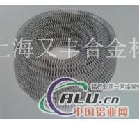 電爐絲0Cr27Al7Mo2電爐絲供應商