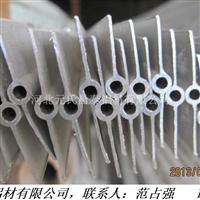 供应风口铝材风口材料百叶铝材