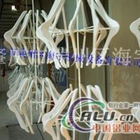 供应节能环保圆盘型静电喷涂机