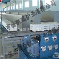 錳酸鋰窯爐系列工業電爐高溫窯
