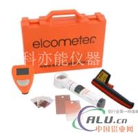 Elcometer 汽車檢測套裝
