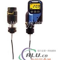 供應OX7A型氧氣檢測儀