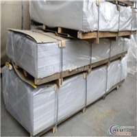 LC4T6合金铝板密度 LC4铝棒用途