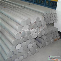 LY12铝板达标材质LY12铝棒供应商