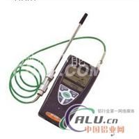 XP311A可燃性气体检测仪