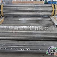 大连铝管规格:35x5  专业