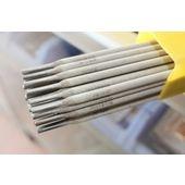 L209焊条 铝合金焊条上海发布