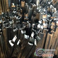河北副牌ADC12、国标ADC12、108生产厂家