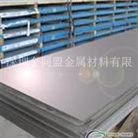 深圳幕墙铝板