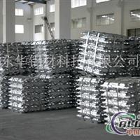 流水线展览展示工作台工业铝材