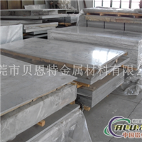 进口6082铝合金板