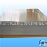 5052O态铝板