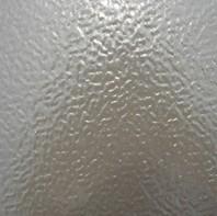 A5056铝板价格A5056铝板