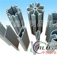 江苏铝材厂 生产生产铝材厂家