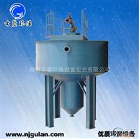 电动除砂机 泵吸式旋流除砂机